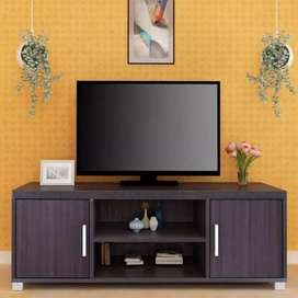 Wooden Tv consoles