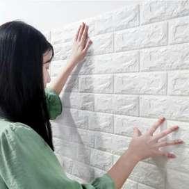 Wallpaper Bata foem anti air