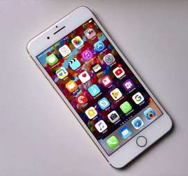 iPhone 8 is available at  best price COD free shipping all over India