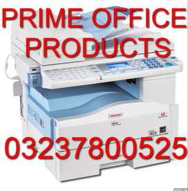 Summer Special Offers Photocopier Printer Scanner for Everyone