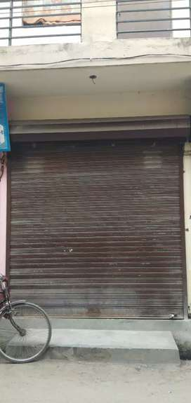 Shop available in maniram road