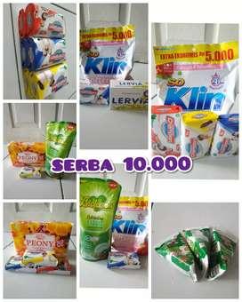 paket hemat serba 10.000