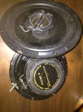 Preloved, jual speaker mobil honda Jazz