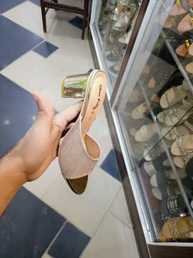 Goood shoes for women