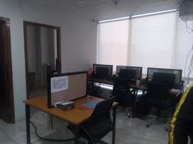 @IT Offices% available for rent/in mohali