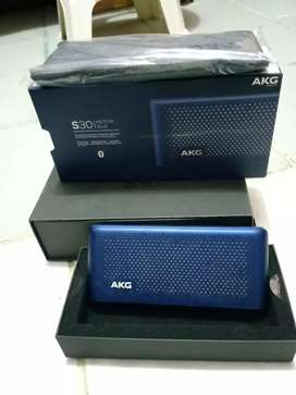 Speaker AKG S30 METEOR BLUE