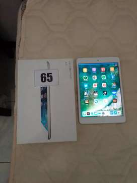 Ipad mini 2 32gb barang mulus