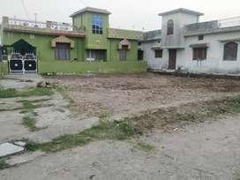 Residential Plot Sale in Ratanpur (Kotdwar).