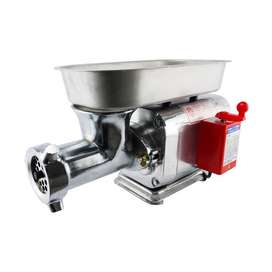 [SECOND] Miao Hsien Meat Mincer Grinder Electric MH 237 Giling Daging