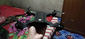 Drone sg900 dan txd 8s minus