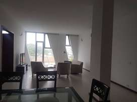 3 Bed Elite Class Apartment Mall of Lahore Apartments