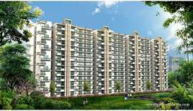 1bhk, 2bhk ready to move in flats for sale on sohna road.