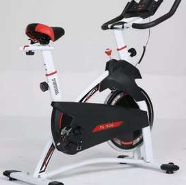 Sepeda Spinning Bike