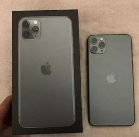 iPhone  available
