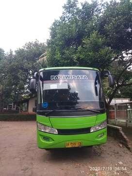 Bus Medium Canter 136ps fe 84G BC