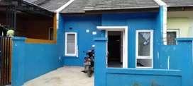 Disewakan/Dikontrakan Rumah di rancaekek dekat borma ..