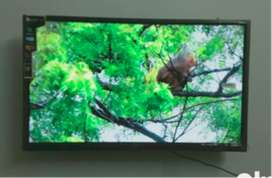 OFFER SONY Panel HD new sealpack Led 24 inch  GRAB THE OFFER