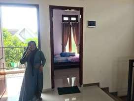 Kosan Wanita dekat Icon Mall,Gress Mall, Gkb, Rs ibnusina