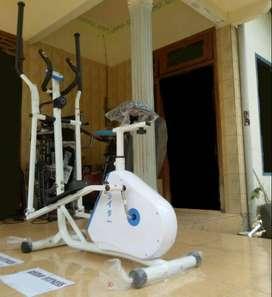 Eliptikal Bike Blue RICKO_Fitness*2.