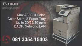 Mesin fotocopy tulungagung