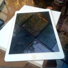 Ipad Air 1 128giga celluler wifi