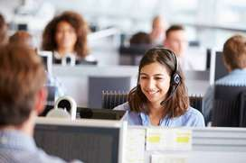 BPO/TAMIL VOICE PROCESS for FEMALE CANDIDATES