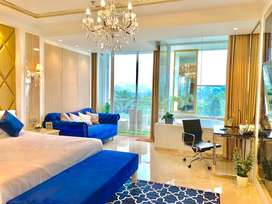 Vocher Hotel Villa Apartment MURAH