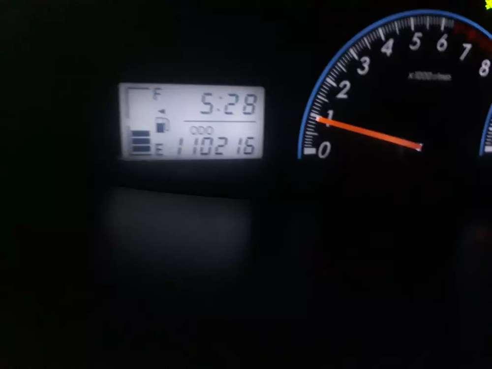 Dijual Mobil mulus Cikarang Timur 154 Juta #43