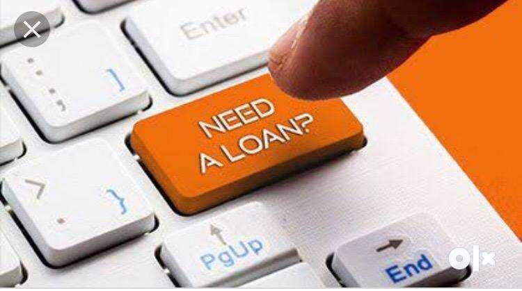 Business loan ,personal loan ,auto loan 0