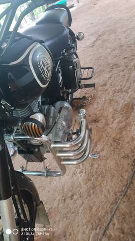 low used vehicle, urgent sale due to money issue
