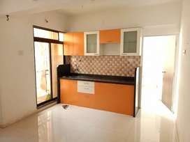 2bhk furnished flat available for rent in ulwe,
