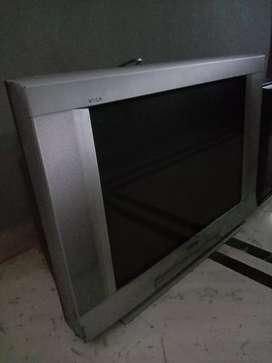 Sony 29 inch TV