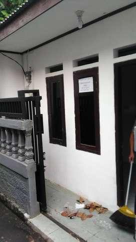 Rumah Dijual Murah Di Condet Jakarta Timur