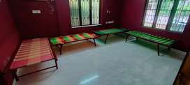 Ladies paying guest in Thrissur