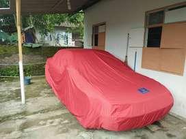 Cover mobil h2r bandung bisa bayar di tempat 41