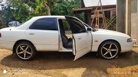 Mazda Cronos th 1993