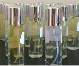 Parfum murah. 50 rb per botol