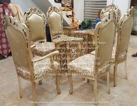 bed center table dining chair s set for drying and living room sofa