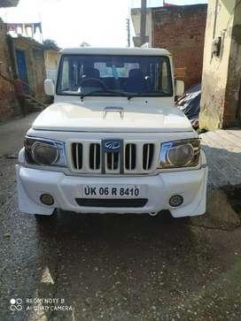 Good condition best car