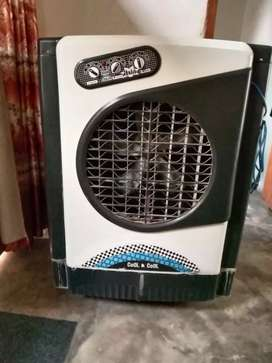 Air cooler new look 2021 for sale 14500