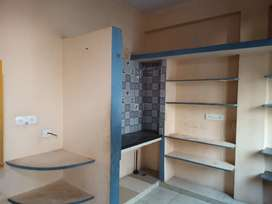 To-Let/Ameerpet/1Room(kitchen)/Family or girls-2/2nd/Ready/2 month