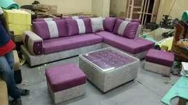 Rayol sofa set for sale
