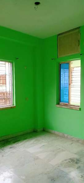 No Restriction 2bhk Flat Available For Rent At Ranikuthi Near Metro