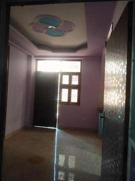 1 room set for rent in new ashok nagar