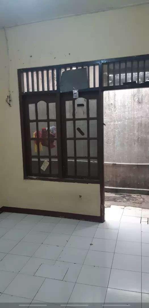 Sewa kost/ kontrakan cibitung bekasi, kawasan industri MM2100