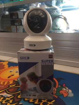 BABY CAM SPC SUPER SERIES