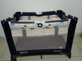 Box Bayi - GARCO