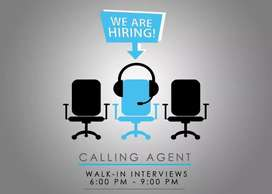 Females Required for Call center evening shift