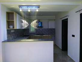 3bhk flats for sale near wipro junction ..hurry up