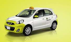 OLA Bengaluru - Immediate openings for Drivers